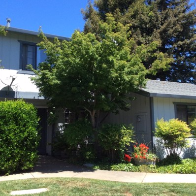 28 Westview, Jackson, CA 95642 - MLS#: 18066108