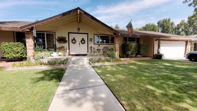 233 King Arthur Way, Modesto, CA 95350 - MLS#: 18066115