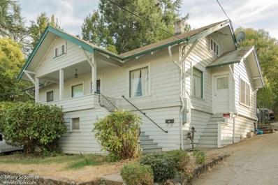 162 Agard Street, Auburn, CA 95603 - MLS#: 18066121