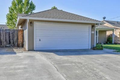 226 E 17th Street, Marysville, CA 95901 - MLS#: 18066123