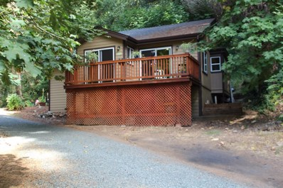 5470 Clear Creek Road, Placerville, CA 95667 - #: 18066131
