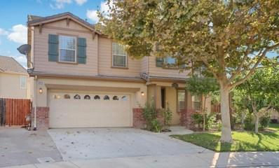 2424 Clemente Lane, Tracy, CA 95377 - MLS#: 18066133