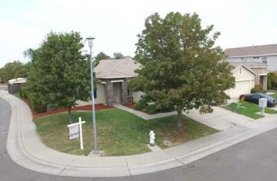 10340 Canadeo Circle, Elk Grove, CA 95757 - MLS#: 18066135