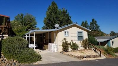 18717 Mill Villa Rd #306, Jamestown, CA 95327 - MLS#: 18066136