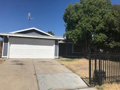 3585 Starstone Way, Sacramento, CA 95823 - MLS#: 18066141