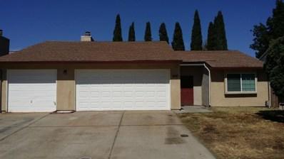 8685 Tiogawoods Drive, Sacramento, CA 95828 - MLS#: 18066157
