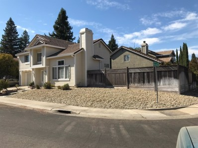 8405 Swift Fox Way, Elk Grove, CA 95758 - MLS#: 18066165