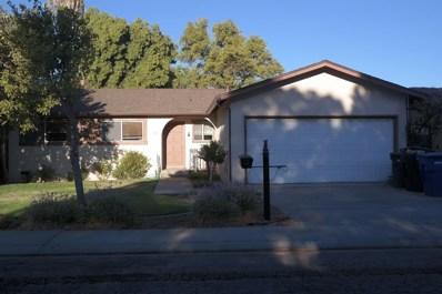 547 Lola Lane, Patterson, CA 95363 - MLS#: 18066169