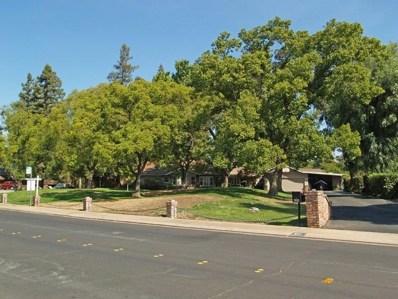 200 Greenwich Lane, Modesto, CA 95350 - MLS#: 18066174