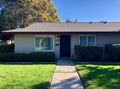 2919 Prentiss Court, Stockton, CA 95207 - MLS#: 18066175