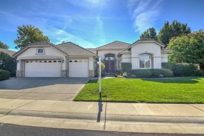 7402 School House Lane, Roseville, CA 95747 - MLS#: 18066176