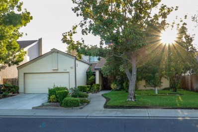 5746 Turtle Valley Drive, Stockton, CA 95207 - MLS#: 18066178