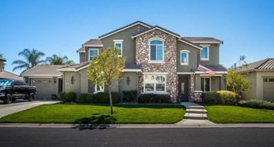 33501 Wildwing Drive, Woodland, CA 95695 - MLS#: 18066186
