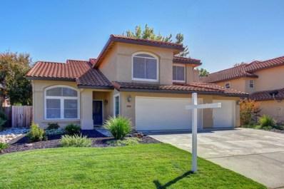 5045 Concord Road, Rocklin, CA 95765 - MLS#: 18066192