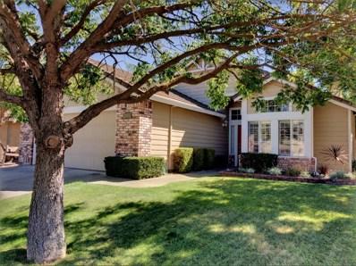 2906 Marsh Creek Lane, Riverbank, CA 95367 - MLS#: 18066197