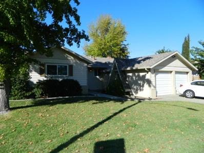 105 W Benjamin Holt Drive, Stockton, CA 95207 - MLS#: 18066222