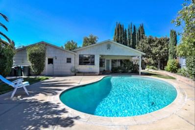 2208 Penn Court, Sacramento, CA 95825 - MLS#: 18066224