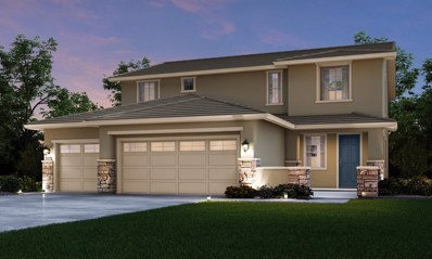 12758 Evanston Way, Rancho Cordova, CA 95742 - MLS#: 18066226