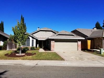 8126 Ackerson, Antelope, CA 95843 - MLS#: 18066227