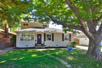 5727 Moddison Avenue, Sacramento, CA 95819 - MLS#: 18066232