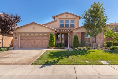 1136 Camogli Court, Manteca, CA 95337 - MLS#: 18066236
