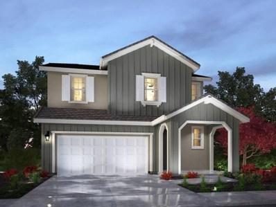 1418 Cheetah Street, Rocklin, CA 95765 - MLS#: 18066244