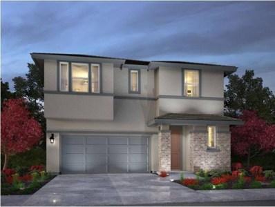 1416 Cheetah Street, Rocklin, CA 95765 - MLS#: 18066259
