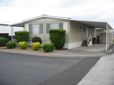 8700 West Lane UNIT 60, Stockton, CA 95210 - MLS#: 18066262