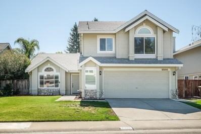 5500 Spring Creek Way, Elk Grove, CA 95758 - MLS#: 18066284