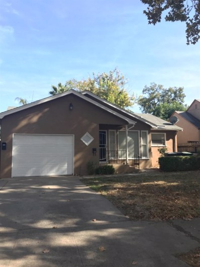624 N School Street, Lodi, CA 95240 - MLS#: 18066296