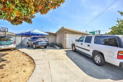 27774 Orlando Avenue, Hayward, CA 94545 - MLS#: 18066330