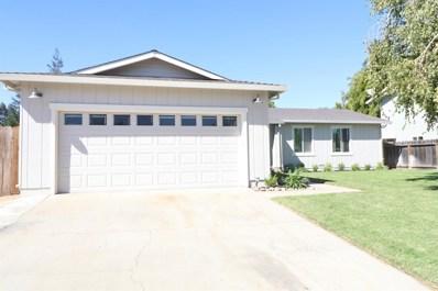 1725 Irwin Avenue, Escalon, CA 95320 - MLS#: 18066331