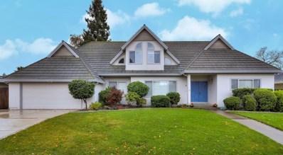 55 Shoreline Circle, Sacramento, CA 95831 - MLS#: 18066334