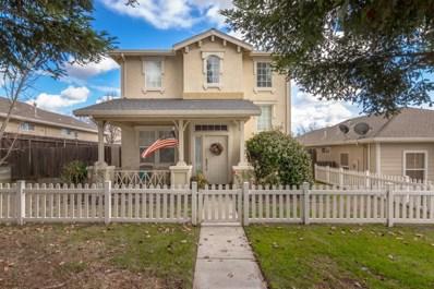 465 Valley View, Oakdale, CA 95361 - MLS#: 18066336