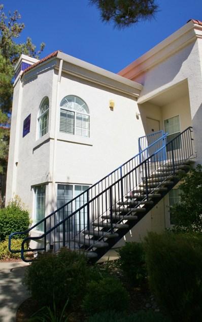 2310 Zephyr Cove UNIT 2095, Rocklin, CA 95677 - MLS#: 18066341