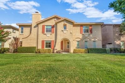 8016 Linda Isle Lane, Sacramento, CA 95831 - MLS#: 18066344