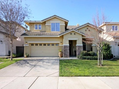 2184 Catherwood Way, Sacramento, CA 95835 - MLS#: 18066348