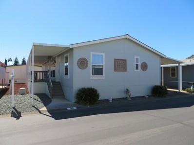 86 Bainbrook Street UNIT 86, Sacramento, CA 95828 - MLS#: 18066351
