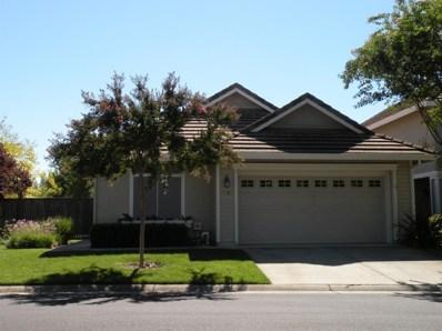 3300 Apollo Circle, Roseville, CA 95661 - MLS#: 18066352