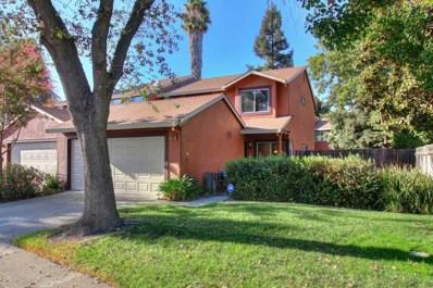 2691 Bethel Way, West Sacramento, CA 95691 - MLS#: 18066360