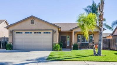2956 Petersen Way, Riverbank, CA 95367 - MLS#: 18066363