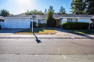 511 Kensington Way, Lodi, CA 95242 - MLS#: 18066365