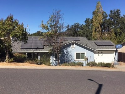 430 Toyon Court, San Andreas, CA 95249 - MLS#: 18066369