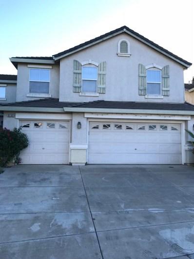 5132 Pier Drive, Stockton, CA 95206 - MLS#: 18066371