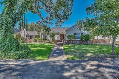 3015 Bonnie Lane, Stockton, CA 95204 - MLS#: 18066374