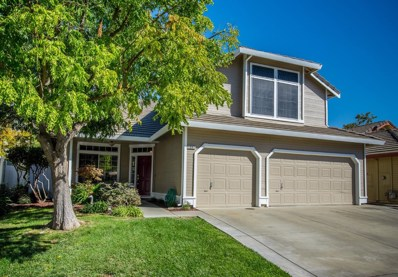 1007 Arlington Circle, Woodland, CA 95695 - MLS#: 18066380