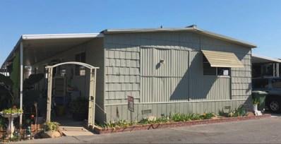 605 Pringle Ave UNIT 44, Galt, CA 95632 - MLS#: 18066398
