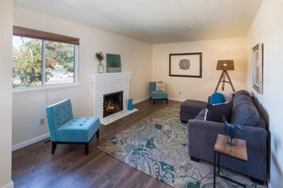 195 Ginger Drive, Auburn, CA 95603 - MLS#: 18066402