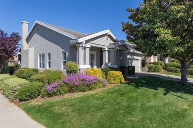 2601 Coldwater Court, Rocklin, CA 95765 - MLS#: 18066406