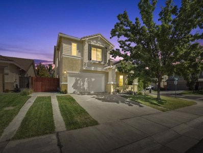 3349 Beretania Way, Sacramento, CA 95834 - MLS#: 18066418